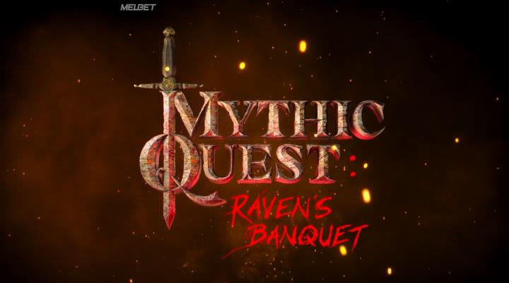 Mythic.Quest.s01e01.WEBRip.XviD.Rus.Eng.BaibaKo.tv.avi_snapshot_02.53_[2020.03.17_13.02.24].jpg