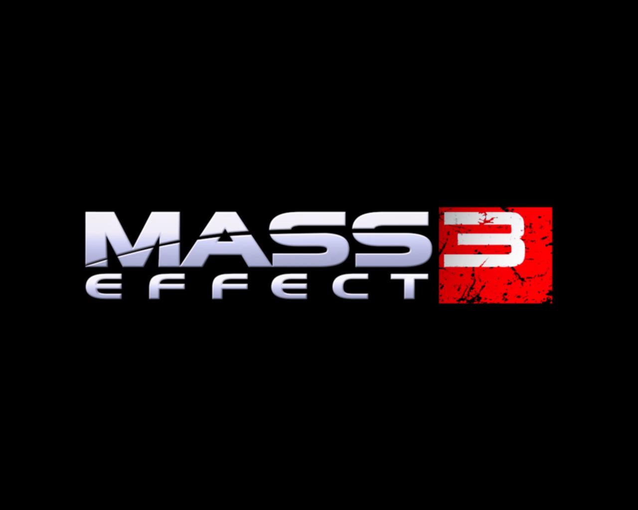 Mass Effect 3 02.11.2019 19_50_22.png