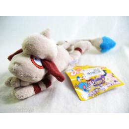 108970360-260x260-0-0_tomy+smeargle+pokemon+plush+10+soft+tomy+figure+ne