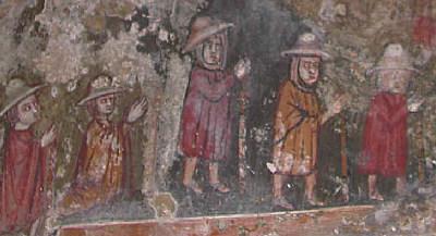 pellgriniantichi