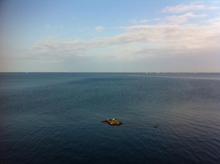 Крым 087