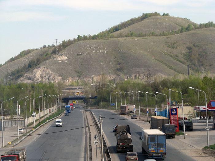 знакомства в тольятти и жигулевск