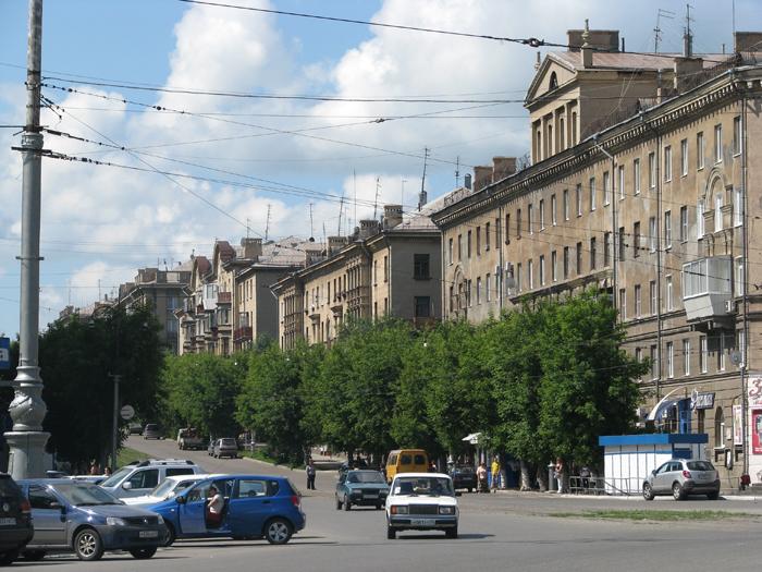http://ic.pics.livejournal.com/varandej/14512286/510113/510113_original.jpg