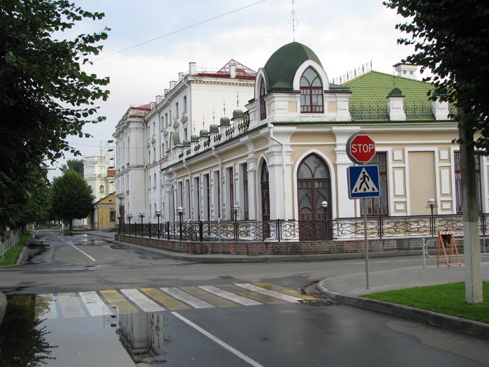 Порно фото сахалин долинск