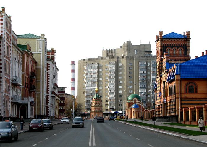 индивидуалки города йошкар ола