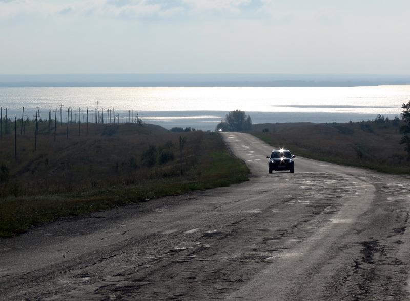 Саратовская область 495