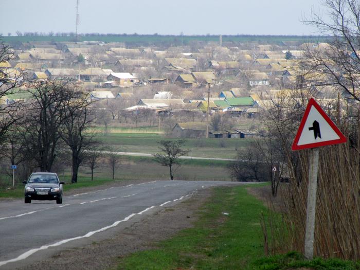 Новороссия 1481