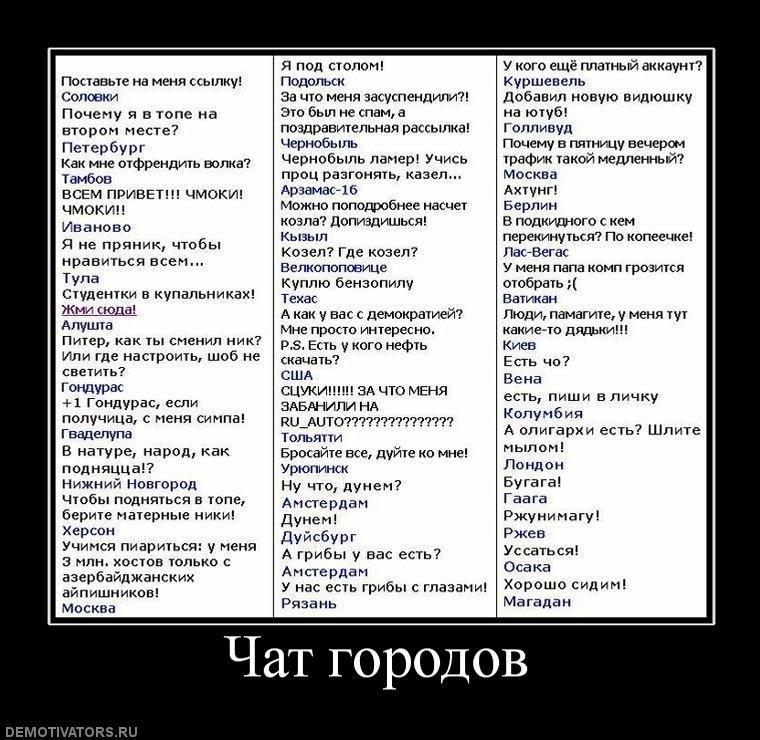 nRj0PGaP9a4