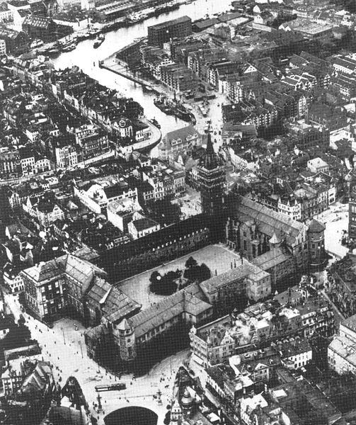 503px-Königsberg_(Luftaufnahme)