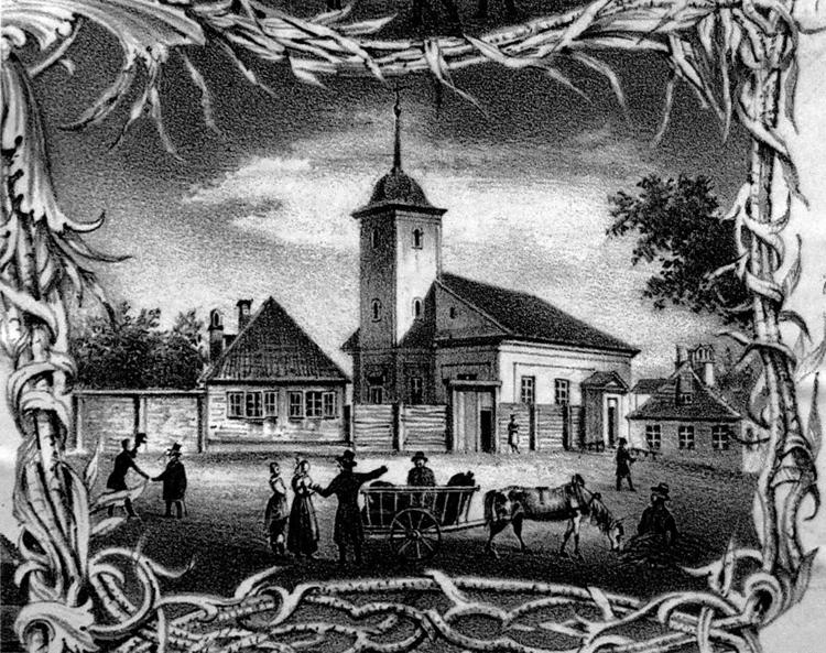 NarvaKirkko1856