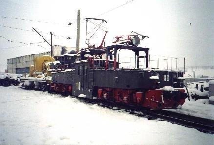20080212_13754