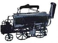 паровоз пермяк
