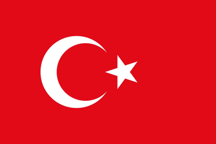 1024px-Flag_of_Turkey.svg