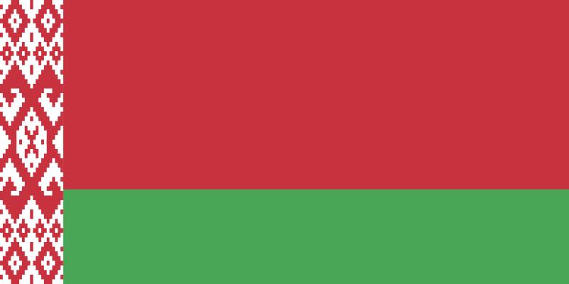 800px-Flag_of_Belarus.svg