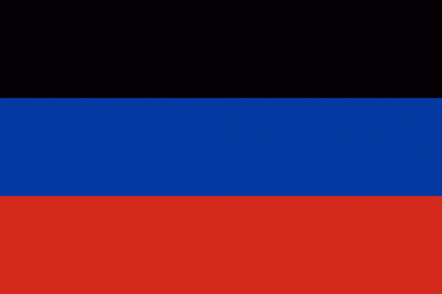 1024px-Flag_of_Donetsk_People's_Republic.svg