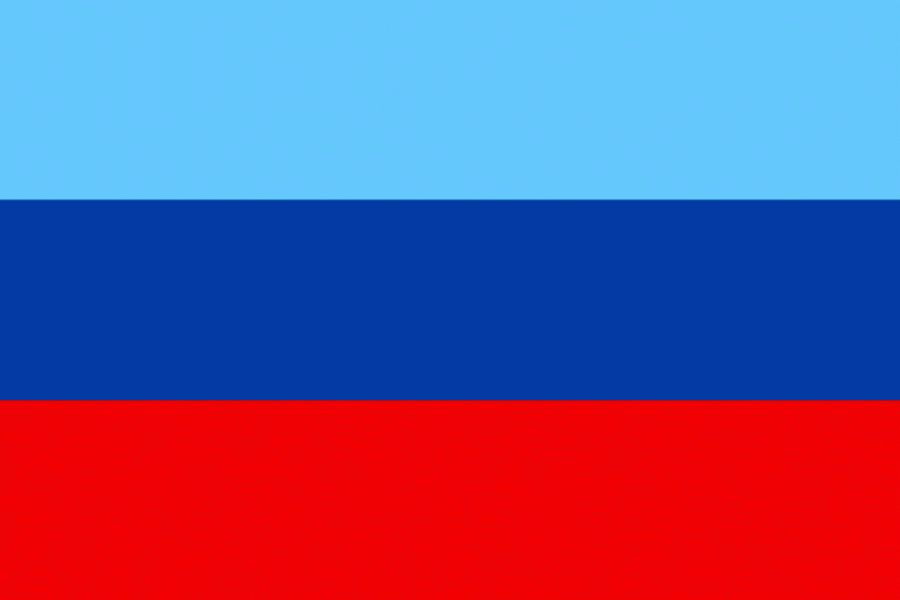 1024px-Flag_of_Lugansk_People's_Republic.svg