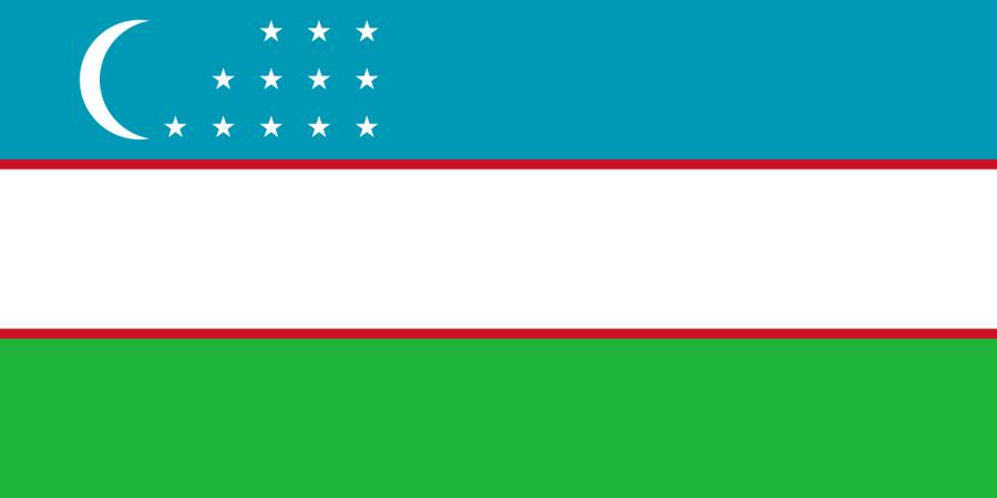1280px-Flag_of_Uzbekistan.svg