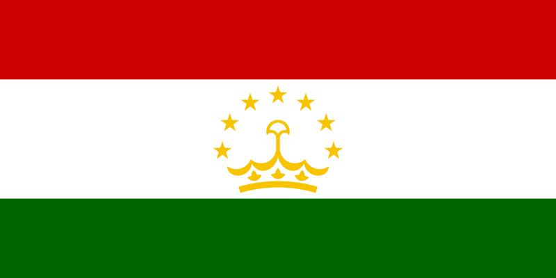 800px-Flag_of_Tajikistan.svg