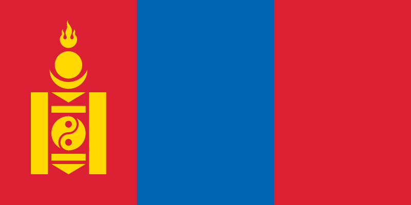 800px-Flag_of_Mongolia.svg