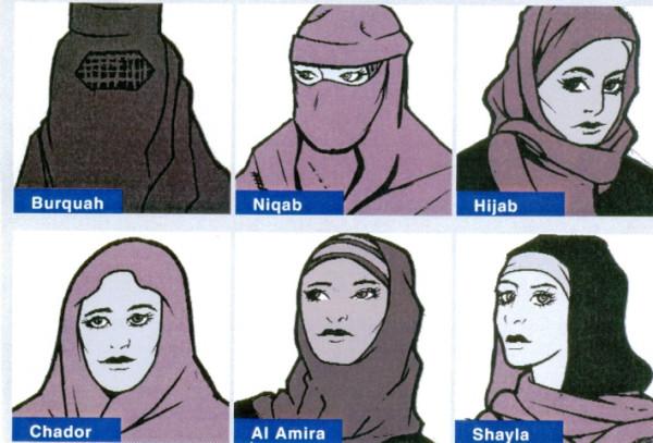 burqua_e_niqab