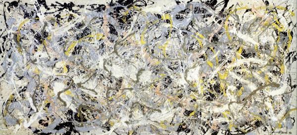 01-Pollock-1950-Number-27-1024x467