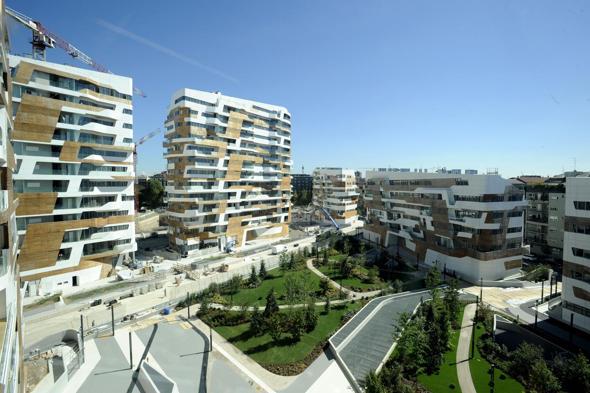 citylife4