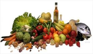 3-dieta-mediterranea2