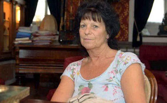 la_madre_di_bossetti_la_scienza_sbagli-0-0-407051