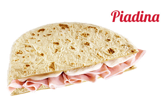 piadina_cotto
