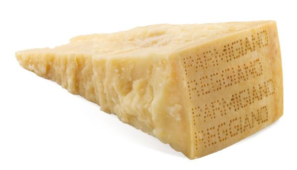 Parmigiano-Reggiano-bassa1