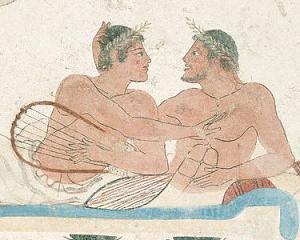 grecia-gay