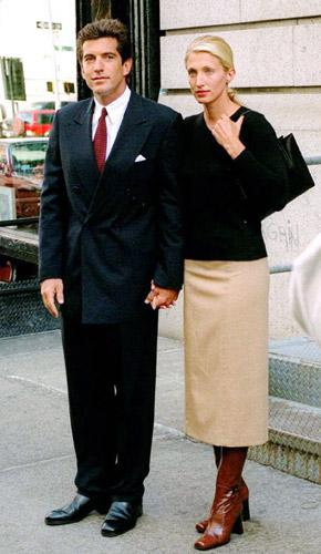les-amants-terribles--carolyn-bessette-et-john-kennedy-jr_6