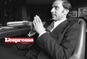 espresso_berlusconi_4