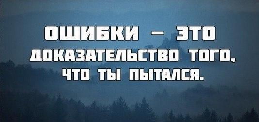 YS5biKrt2UU