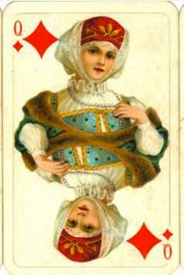 carte5