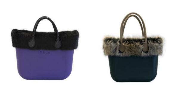 Nuovo-bordo-in-eco-pelliccia-Borse-O-Bag-inverno-2015-2016-prezzo-50-euro