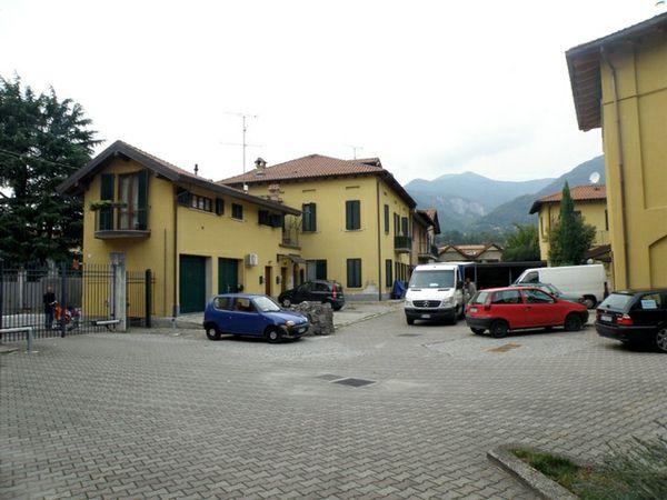 Casa-della-strage-di-Erba