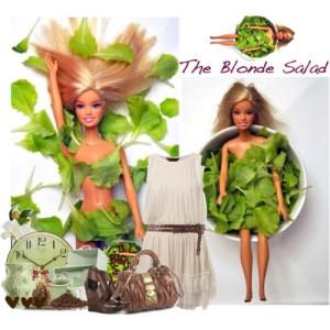 blond-salad