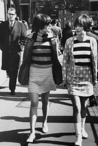 Ragazze-londinesi-anni-60