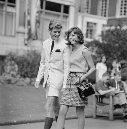 moda-anni-60-182