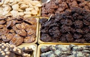 fiera_cioccolato_firenze