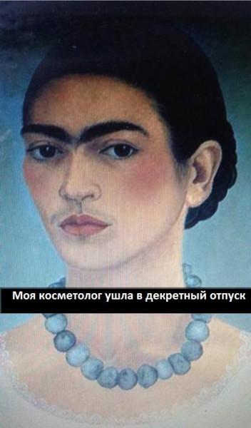 se_15_MGzoom