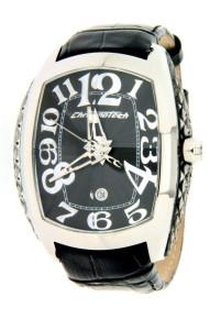 chronotech-orologio-uomo-vetro-prisma-ct7998m-05-art3129-9v6h3c