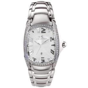 orologio-chronotech-prisma-lady