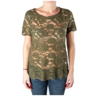 t-shirt-pizzo
