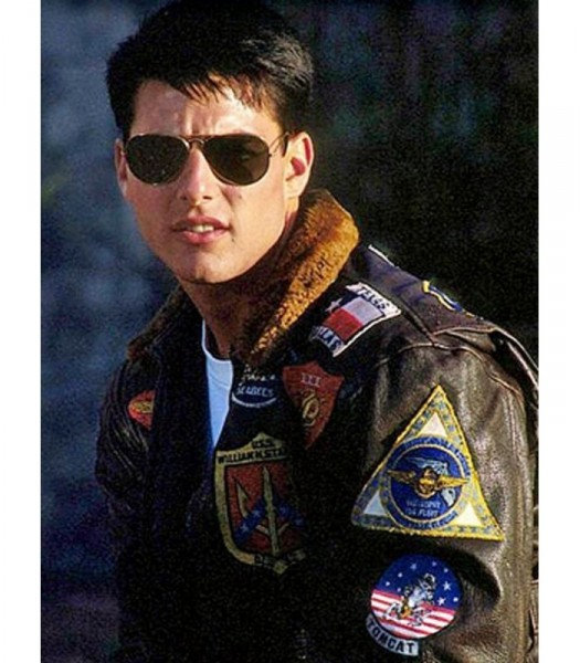 tom-cruise-top-gun-jacket-patches