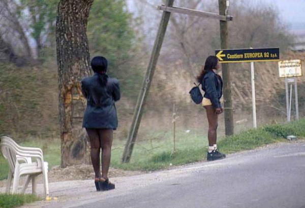 Prostituzione-una-Via-Crucis-vivente-per-le-strade-di-Roma_articleimage