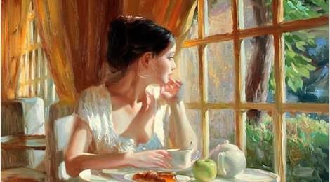 solo-gli-ottusi-sono-brillanti-a-colazione-470x260