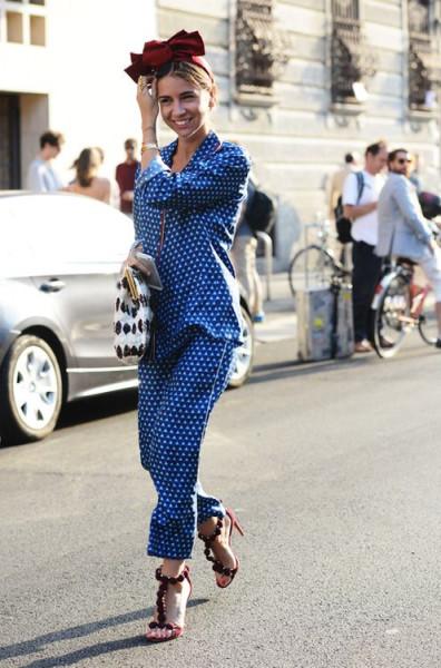 Loungewear-Womens-Street-Style-3