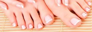 treatment-section-beauty-pedicure